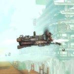 Скриншот ARGO Online – Изображение 17