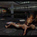 Скриншот Infected Wars – Изображение 26