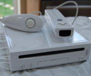 Nintendo прекратит поддержку онлайн-сервисов для Wii