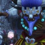 Скриншот World of Final Fantasy – Изображение 1