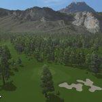 Скриншот ProTee Play 2009: The Ultimate Golf Game – Изображение 99