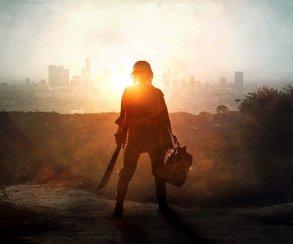 Издатель Nexon бросил игру геймдизайнера Call of Duty за отказ от F2P