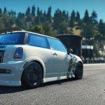 Скриншот World of Speed – Изображение 209