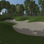 Скриншот ProTee Play 2009: The Ultimate Golf Game – Изображение 58