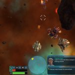 Скриншот A.I. Space Corps – Изображение 6