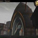 Скриншот Dragon Empires – Изображение 62