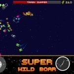 Скриншот Super Wild Boar – Изображение 6