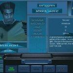 Скриншот Hyperblade – Изображение 11