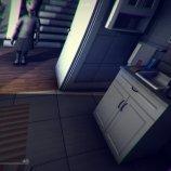 Скриншот Francisca
