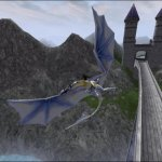 Скриншот Savage Skies – Изображение 16