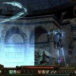 Скриншот Loki: Heroes of Mythology – Изображение 35