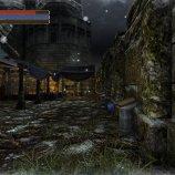 Скриншот Ruzar – Изображение 3
