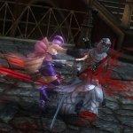 Скриншот Ninja Gaiden Sigma 2 Plus – Изображение 104