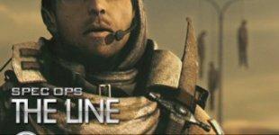 Spec Ops: The Line. Видео #1