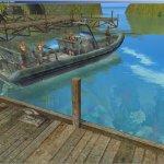 Скриншот Pirate Hunter – Изображение 157