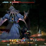 Скриншот Final Fantasy 14: A Realm Reborn – Изображение 131