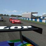 Скриншот GTR: FIA GT Racing Game – Изображение 58