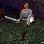 Скриншот EverQuest: Shadows of Luclin – Изображение 1
