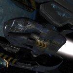 Скриншот X³: Reunion – Изображение 161