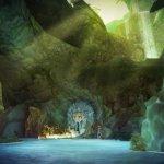Скриншот Stormblades – Изображение 12
