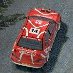 Скриншот Colin McRae Rally 3 – Изображение 21