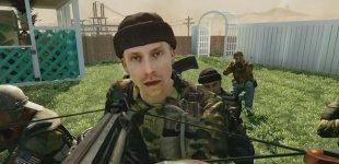 Call of Duty: Black Ops. Видео #21
