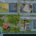Скриншот Hard Truck Tycoon – Изображение 13