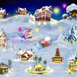 Скриншот Маша. Рождественская сказка. Делюкс