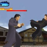 Скриншот Kenka Banchou 3: Zenkoku Seiha – Изображение 10