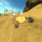 Скриншот Smash Cars – Изображение 28