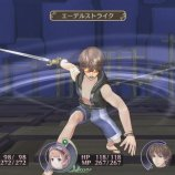 Скриншот Atelier Rorona: The Alchemist of Arland