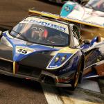 Скриншот Project CARS – Изображение 119