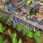 Скриншот 8-Bit Armies – Изображение 27