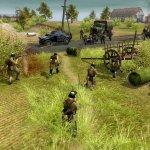 Скриншот Faces of War – Изображение 66