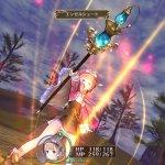Скриншот Atelier Rorona: The Origin Story of the Alchemist of Arland – Изображение 98