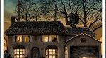 «Нереальная недвижимость» Тима Дойла - Изображение 1