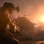 Скриншот Call of Duty: Modern Warfare Remastered – Изображение 8