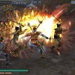 Скриншот Warriors Orochi 2 – Изображение 31