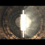 Скриншот Ico and Shadow of the Colossus: The Collection – Изображение 33
