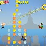 Скриншот PandaBoy: Challenge Accepted – Изображение 5