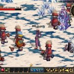 Скриншот Dungeon Fighter Online – Изображение 163