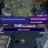Скриншот Monster Mayhem: Build and Battle – Изображение 1