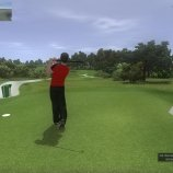 Скриншот CustomPlay Golf 2