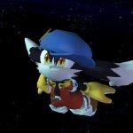 Скриншот Klonoa – Изображение 19