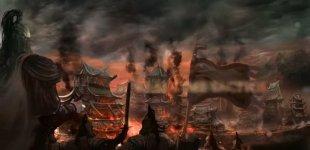 Autumn Dynasty: Warlords. Видео #1