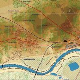Скриншот Airborne Assault: Red Devils Over Arnhem