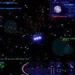 Скриншот Flying Range 2: Long Way Home – Изображение 41