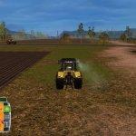 Скриншот Professional Farmer 2014 – Изображение 14