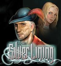 The Silver Lining – фото обложки игры