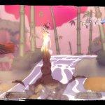 Скриншот Samudai – Изображение 3